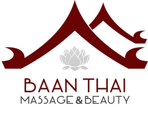 Baan Thai Massage and Beauty Maidstone