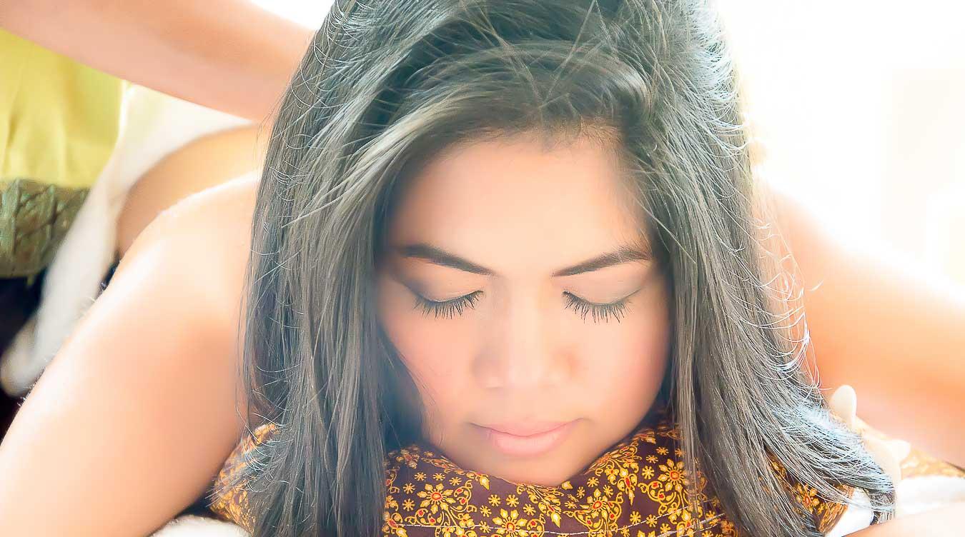 porr på svenska thai massage sollentuna