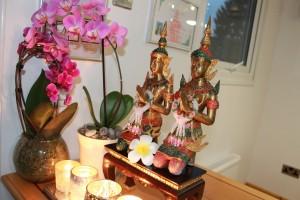 Baan Thai Kent