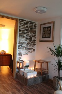 Baan Thai Massage Cabin Kent