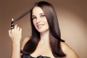 Hair Rebonding Maidstone Kent